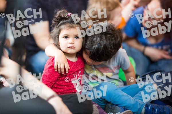 Bach to Baby 2018_HelenCooper_Greenwich&Blackheath-2018-05-24-42.jpg