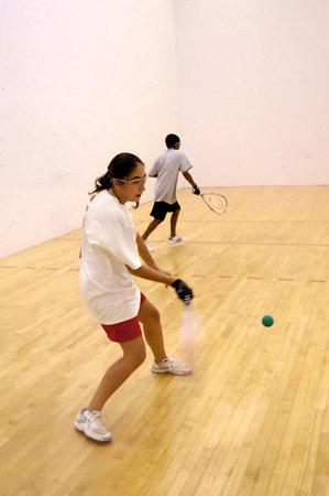 2006-09-17 Juniors 12