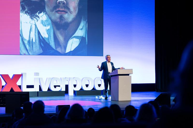 TEDxLiverpool-EB-4099.jpg