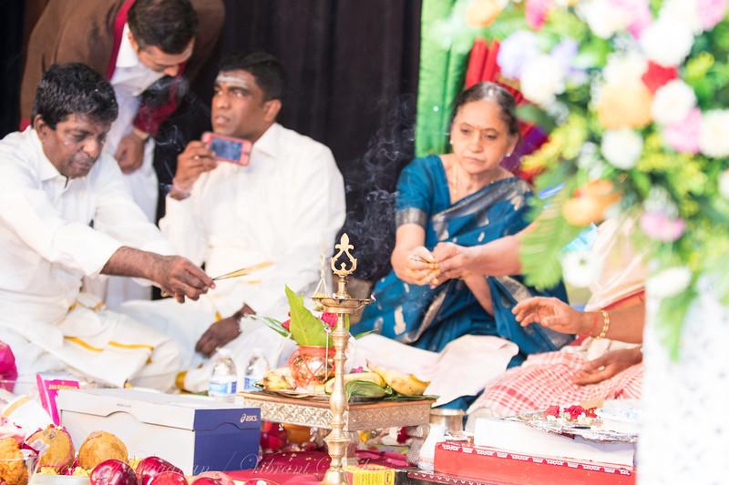 Sriram-Manasa-158.jpg