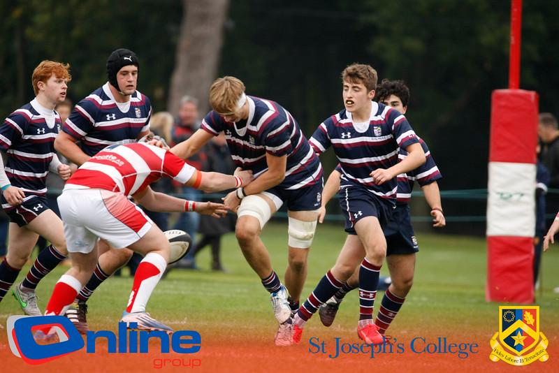 TW_SJC_RugbyFestival_17-10-2015 0502.jpg
