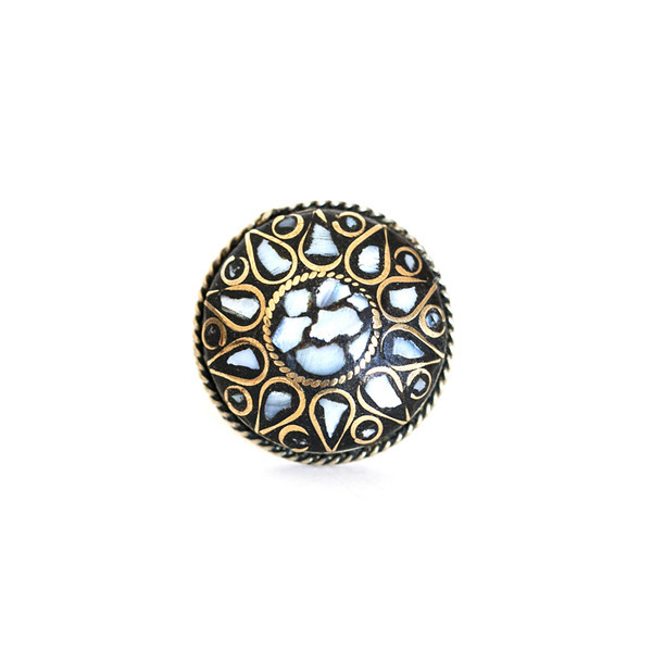 140315 Oxford Jewels-0005.jpg