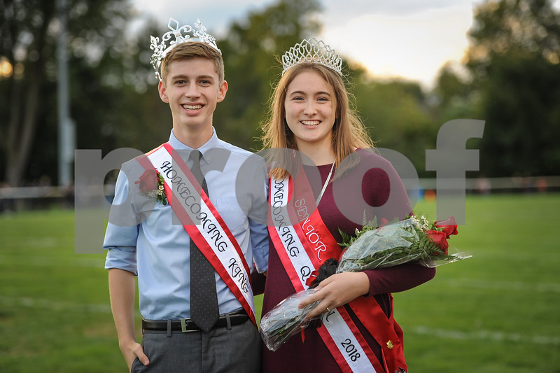 9-28-18 Bluffton HS Homecoming Court-Game-166.jpg