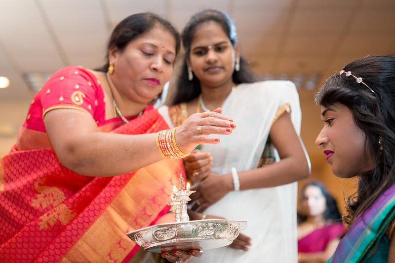 Le Cape Weddings - Bhanupriya and Kamal II-38.jpg