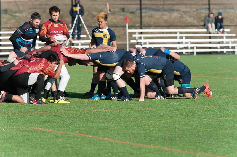 2015 Michigan Rugby vs. Calvin -192.jpg