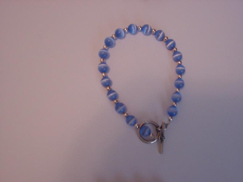 jewelry 10_03 019.jpg