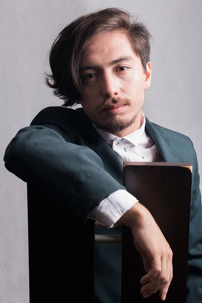 Allan Bravos - Ensaio Renan Suto-272.jpg