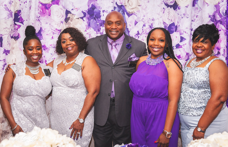 Tinch Wedding Photos-317.JPG