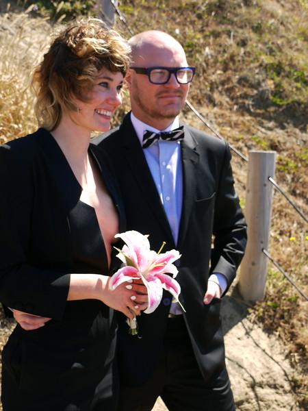 ben-cassie-wedding-012.JPG