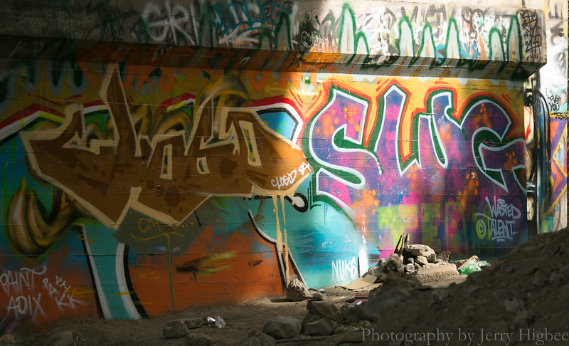 hbp-graffiti--8393.jpg