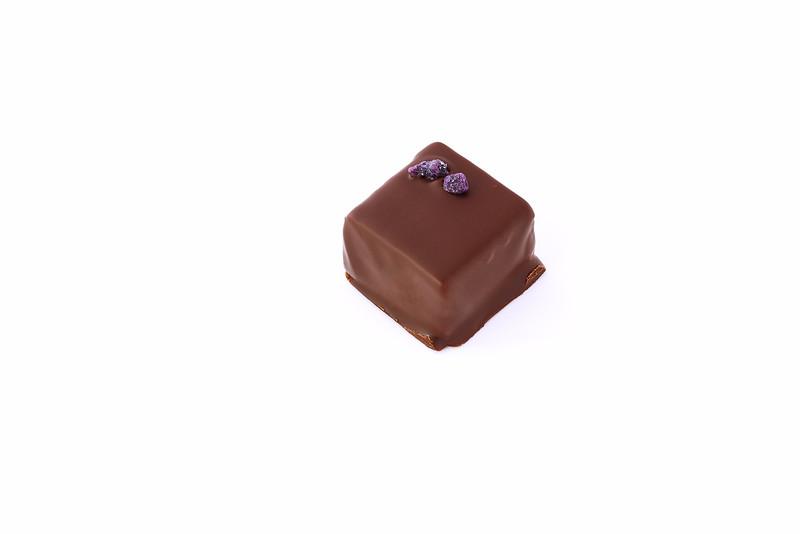 ILZE'S CHOCOLAT PRODUCT PHOTOS (HI-RES)-78.jpg