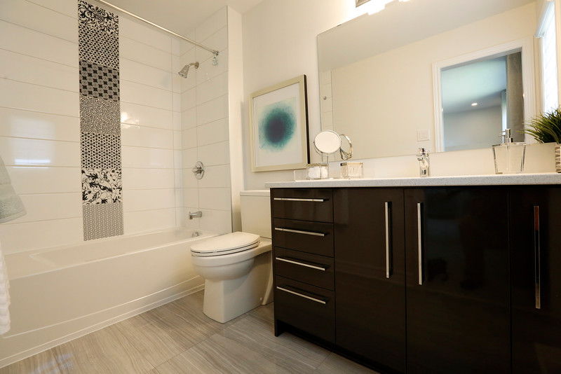 Minto Haven master bath.jpg