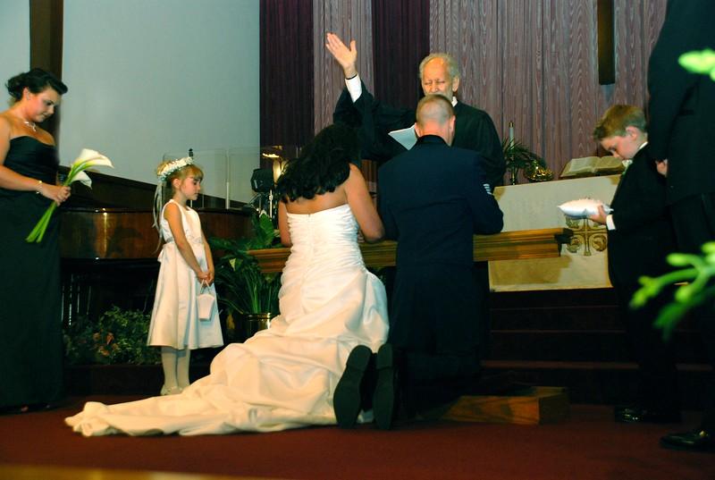 287105263_wedding_152