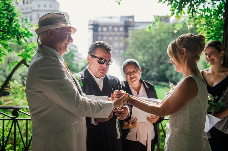 Stacey & Bob - Central Park Wedding (46).jpg
