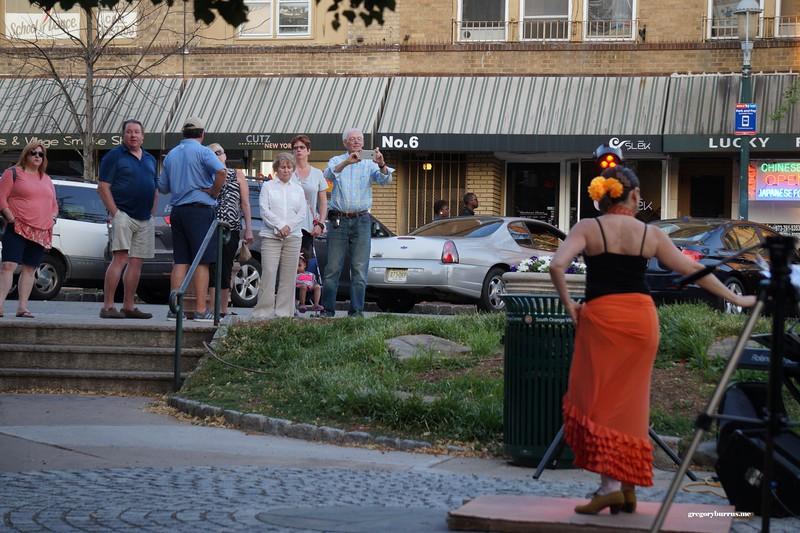 20160626 DAS Via Flamenco Toni Messina Spiota Pk  016.jpg