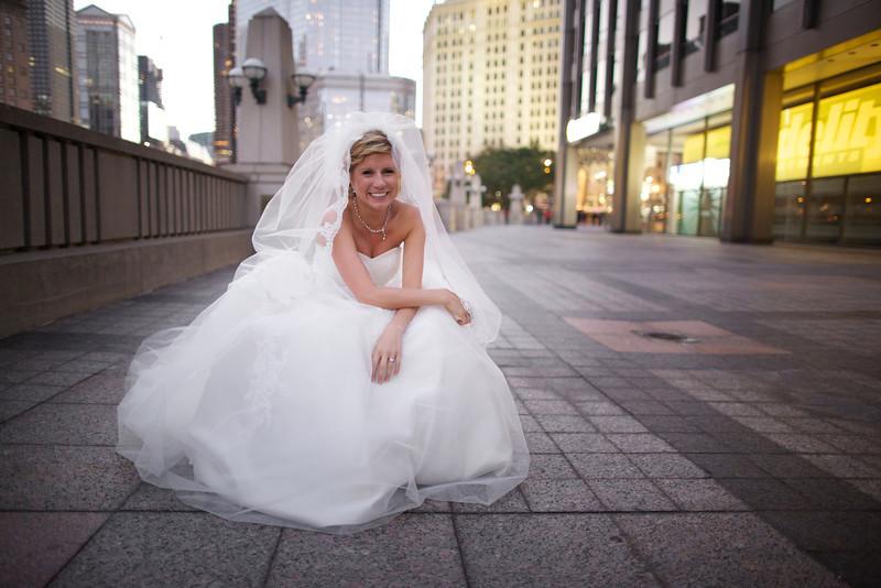 Le Cape Weddings - Chicago Cultural Center Weddings - Kaylin and John - 021 Couples Creatives 44