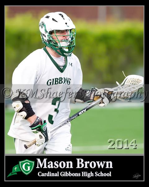3 Mason Brown.jpg