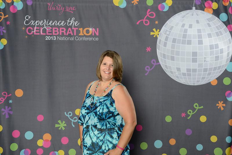 NC '13 Awards - A1-344_127925.jpg
