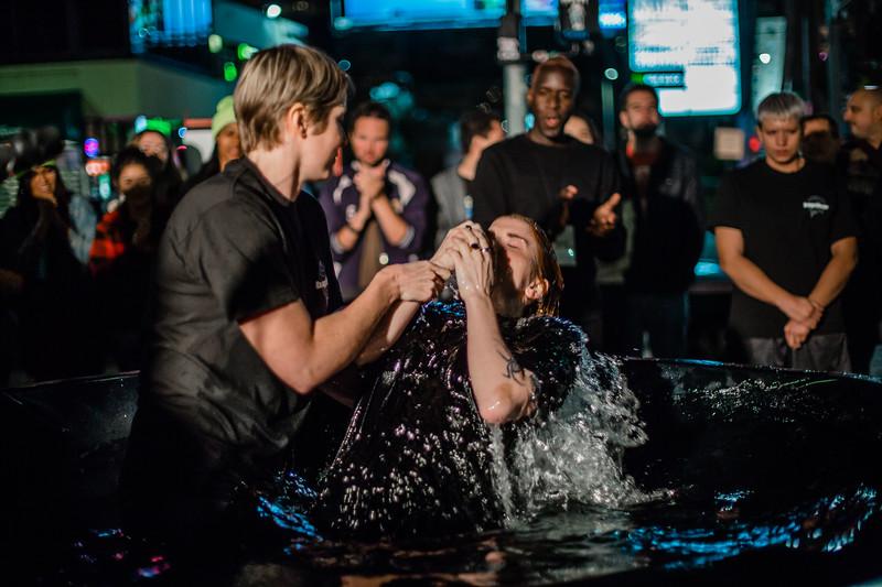 2019_27_01_Hollywood_Baptism_Sunday_BR-57.jpg