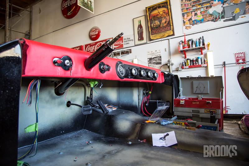 Batmobile-17.jpg