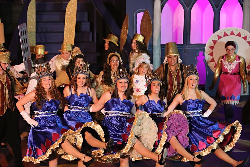 Debbie Markham Photo-Closing Performance-Beauty and the Beast-CUHS 2013-349.jpg