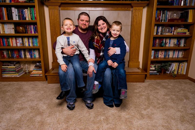 Family Portraits-DSC03286.jpg