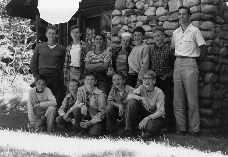 1948 Int (17).jpg