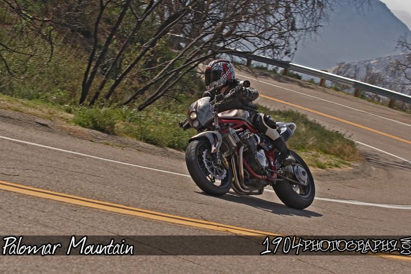 20090314 Palomar 205.jpg