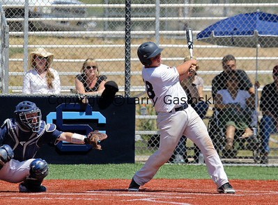 Taft at Saugus 6/16/2012