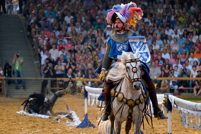 Kaltenberg Medieval Tournament-160730-200.jpg