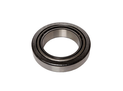 REAR AXLE BEARING 150 X 95 X 36MM