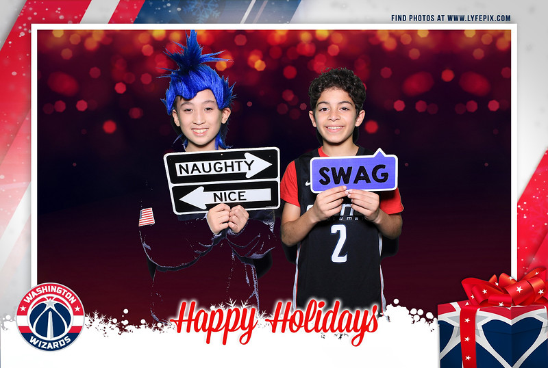 washington-wizards-2018-holiday-party-capital-one-arena-dc-photobooth-205606.jpg