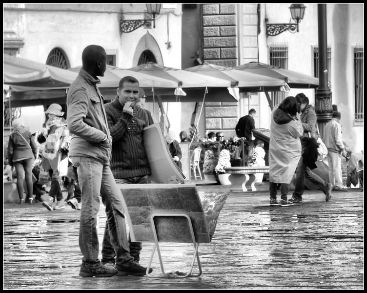 2013-11 Firenze 123.jpg