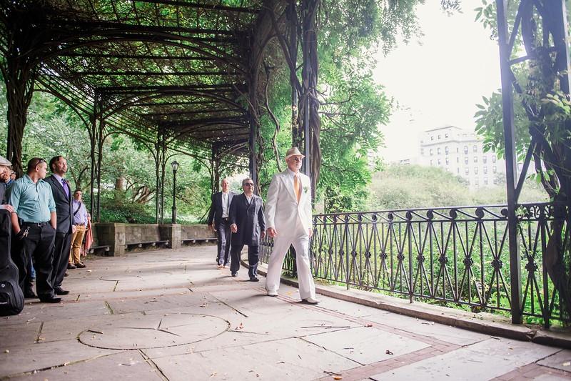 Stacey & Bob - Central Park Wedding (17).jpg