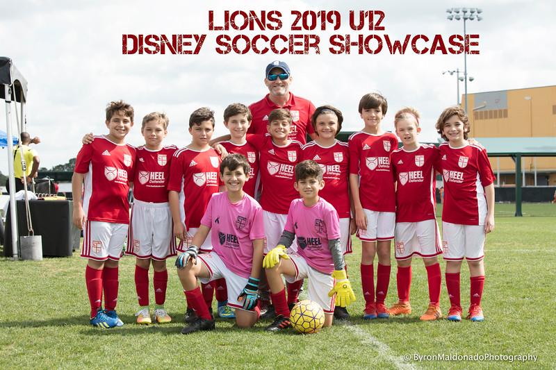 Lions-2019-9872.jpg