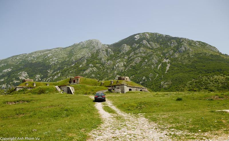 Uploaded - Montenegro May 2013 276.jpg