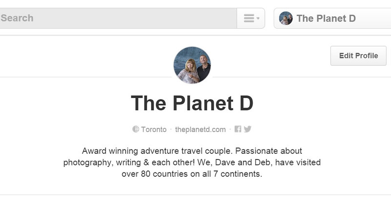 Pinterest example.jpg