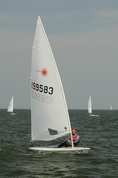 _DSC8815.JPG