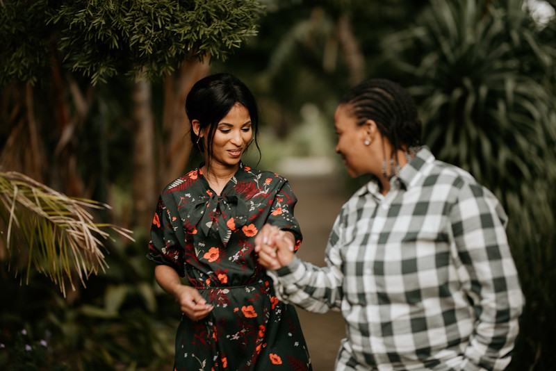 19 MAY 2019 - LIEZELLE & SIMONE ENGAGEMENT-181.jpg