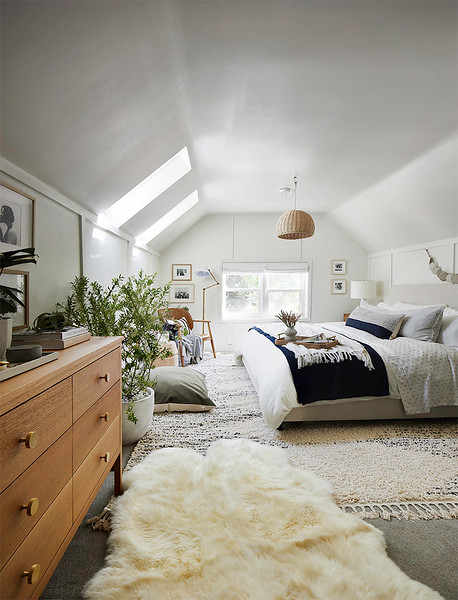 bedroom-inspiration-15.jpg