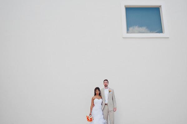 Marilia and Nathan´s Wedding Photography at Sandos Caracol, Playa del Carmen, Riviera Maya