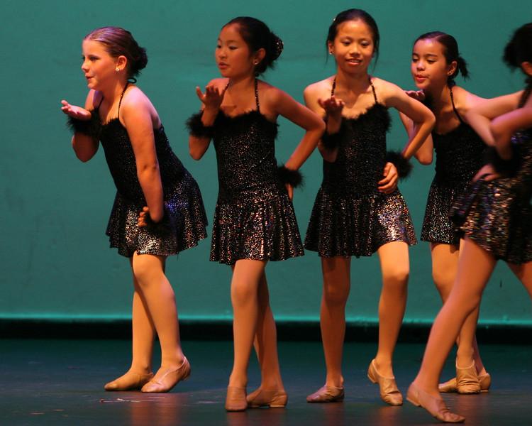 dance  9990.jpg
