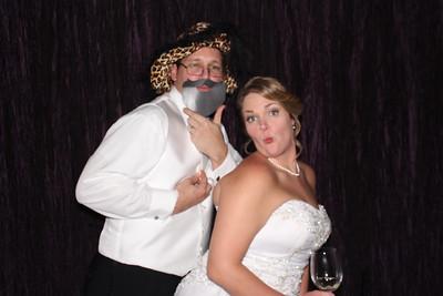 Stephanie & Dennis