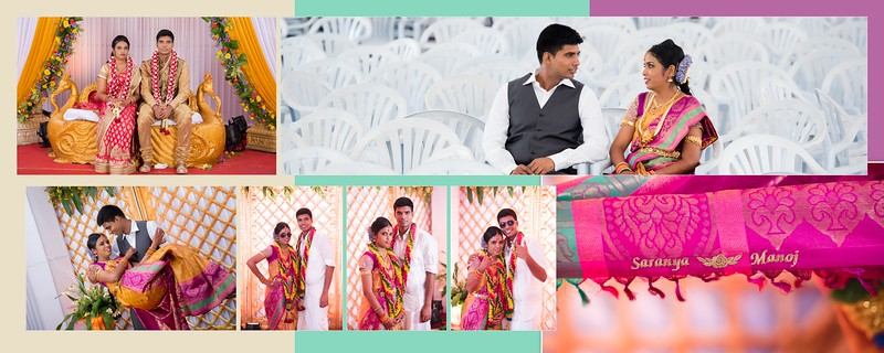 Manoj Saranya 30x12 HD Album 047 (Sides 93-94).jpg
