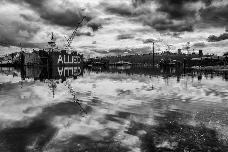 MattPalmer_Vancouver (1 of 61).jpg