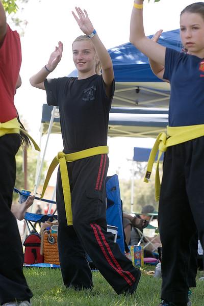 karate-camp-spring-2012-25.jpg
