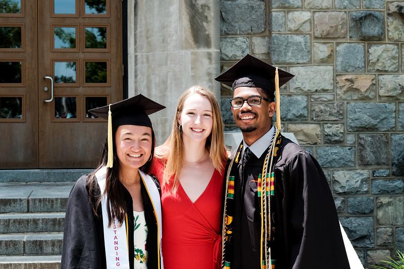 2019-05-16 A Graduation-233.jpg