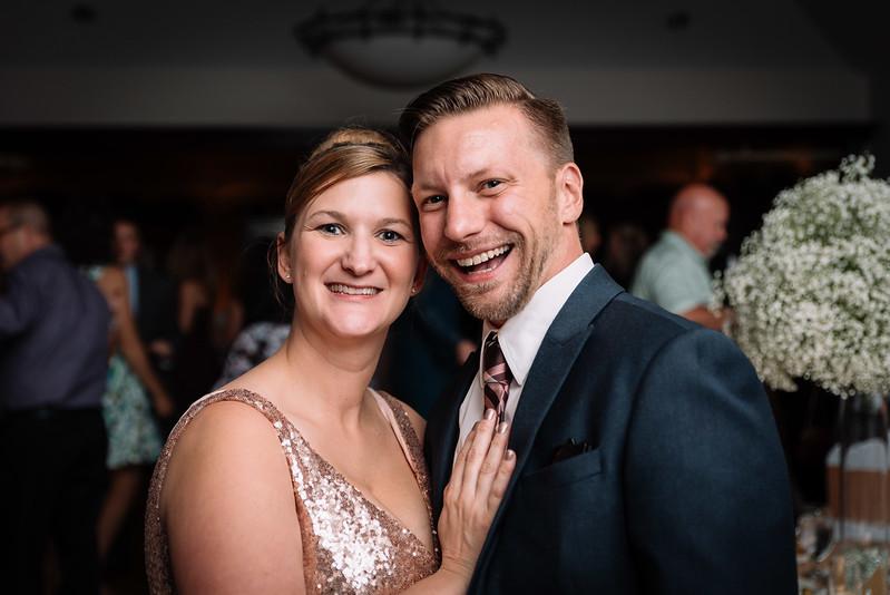 Flannery Wedding 4 Reception - 135 - _ADP5996.jpg