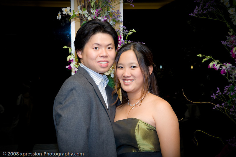 Angel & Jimmy's Wedding ~ Portraits_0110.jpg
