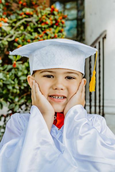 SUMC 2021 Preschool Tucker Pulliam
